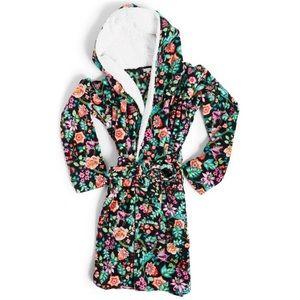 ⚡️SALE⚡️ NWT L/XL Vera Bradley Robe